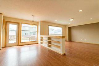 Photo 10: 166 Ebb Tide Drive in Winnipeg: Island Lakes Residential for sale (2J)  : MLS®# 1817357