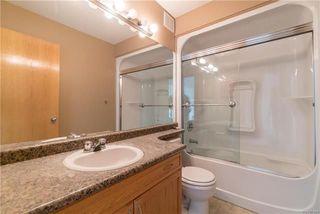 Photo 14: 166 Ebb Tide Drive in Winnipeg: Island Lakes Residential for sale (2J)  : MLS®# 1817357