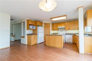 Photo 9: 166 Ebb Tide Drive in Winnipeg: Island Lakes Residential for sale (2J)  : MLS®# 1817357