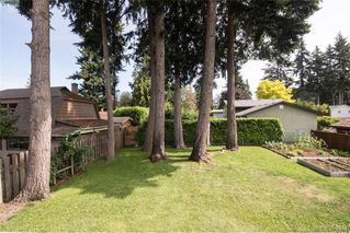 Photo 17: 542 Hallsor Drive in VICTORIA: Co Wishart North Single Family Detached for sale (Colwood)  : MLS®# 394851