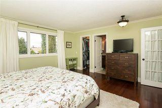 Photo 18: 60 DEERCREST Way SE in Calgary: Deer Ridge Detached for sale : MLS®# C4204356