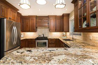 Photo 11: 60 DEERCREST Way SE in Calgary: Deer Ridge Detached for sale : MLS®# C4204356