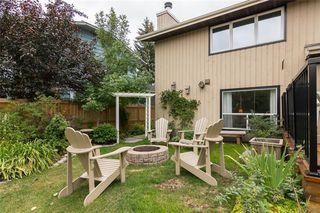 Photo 35: 60 DEERCREST Way SE in Calgary: Deer Ridge Detached for sale : MLS®# C4204356