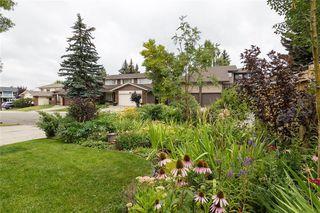 Photo 30: 60 DEERCREST Way SE in Calgary: Deer Ridge Detached for sale : MLS®# C4204356