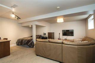 Photo 26: 60 DEERCREST Way SE in Calgary: Deer Ridge Detached for sale : MLS®# C4204356