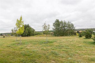 Photo 46: 60 DEERCREST Way SE in Calgary: Deer Ridge Detached for sale : MLS®# C4204356