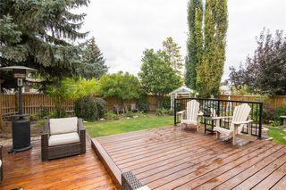 Photo 41: 60 DEERCREST Way SE in Calgary: Deer Ridge Detached for sale : MLS®# C4204356
