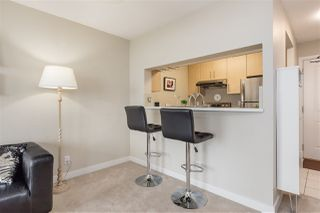 "Photo 12: 1506 3660 VANNESS Avenue in Vancouver: Collingwood VE Condo for sale in ""CIRCA"" (Vancouver East)  : MLS®# R2307116"