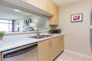 "Photo 13: 1506 3660 VANNESS Avenue in Vancouver: Collingwood VE Condo for sale in ""CIRCA"" (Vancouver East)  : MLS®# R2307116"