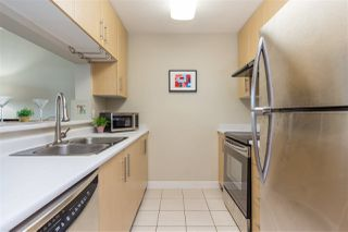 "Photo 14: 1506 3660 VANNESS Avenue in Vancouver: Collingwood VE Condo for sale in ""CIRCA"" (Vancouver East)  : MLS®# R2307116"