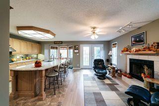 Photo 12: 50329 Range Road 234: Rural Leduc County House for sale : MLS®# E4130623