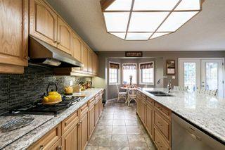 Photo 9: 50329 Range Road 234: Rural Leduc County House for sale : MLS®# E4130623