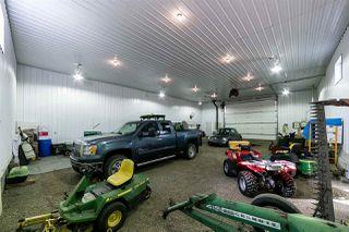 Photo 24: 50329 Range Road 234: Rural Leduc County House for sale : MLS®# E4130623
