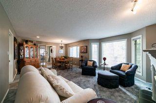 Photo 13: 50329 Range Road 234: Rural Leduc County House for sale : MLS®# E4130623