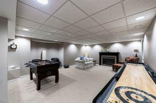 Photo 22: 50329 Range Road 234: Rural Leduc County House for sale : MLS®# E4130623