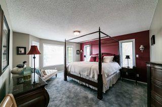 Photo 17: 50329 Range Road 234: Rural Leduc County House for sale : MLS®# E4130623