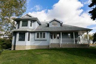 Photo 2: 50329 Range Road 234: Rural Leduc County House for sale : MLS®# E4130623
