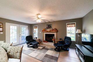 Photo 11: 50329 Range Road 234: Rural Leduc County House for sale : MLS®# E4130623