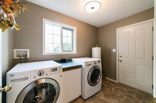 Photo 16: 50329 Range Road 234: Rural Leduc County House for sale : MLS®# E4130623