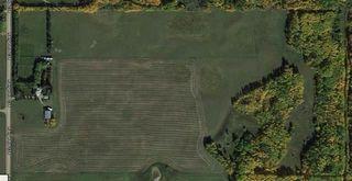 Photo 6: 50329 Range Road 234: Rural Leduc County House for sale : MLS®# E4130623