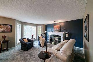 Photo 14: 50329 Range Road 234: Rural Leduc County House for sale : MLS®# E4130623