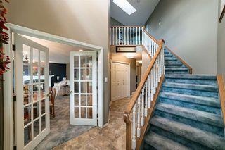 Photo 7: 50329 Range Road 234: Rural Leduc County House for sale : MLS®# E4130623