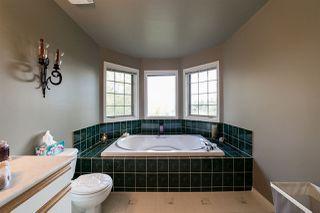Photo 18: 50329 Range Road 234: Rural Leduc County House for sale : MLS®# E4130623