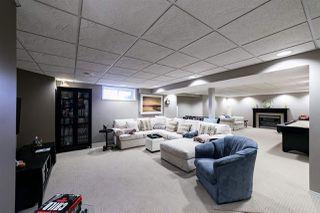 Photo 21: 50329 Range Road 234: Rural Leduc County House for sale : MLS®# E4130623