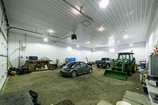 Photo 5: 50329 Range Road 234: Rural Leduc County House for sale : MLS®# E4130623
