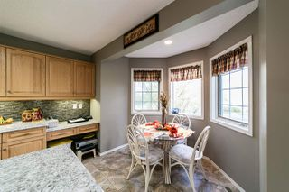 Photo 10: 50329 Range Road 234: Rural Leduc County House for sale : MLS®# E4130623