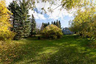 Photo 27: 50329 Range Road 234: Rural Leduc County House for sale : MLS®# E4130623