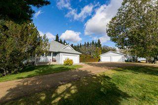 Photo 28: 50329 Range Road 234: Rural Leduc County House for sale : MLS®# E4130623