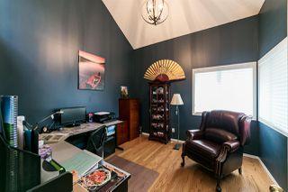 Photo 15: 50329 Range Road 234: Rural Leduc County House for sale : MLS®# E4130623