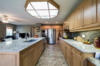 Photo 3: 50329 Range Road 234: Rural Leduc County House for sale : MLS®# E4130623
