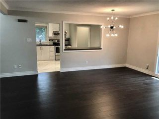 Photo 2: 23 Trophy Drive in Toronto: Victoria Village House (Bungalow) for lease (Toronto C13)  : MLS®# C4263436