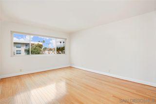 Photo 13: LA JOLLA Condo for rent : 2 bedrooms : 7635 Eads Ave #201