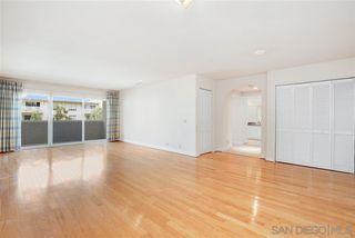 Photo 6: LA JOLLA Condo for rent : 2 bedrooms : 7635 Eads Ave #201