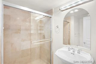 Photo 9: LA JOLLA Condo for rent : 2 bedrooms : 7635 Eads Ave #201