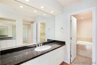 Photo 12: LA JOLLA Condo for rent : 2 bedrooms : 7635 Eads Ave #201