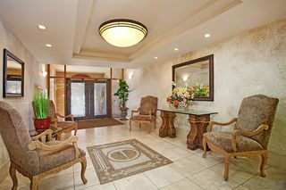 Photo 4: LA JOLLA Condo for rent : 2 bedrooms : 7635 Eads Ave #201