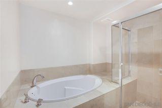 Photo 11: LA JOLLA Condo for rent : 2 bedrooms : 7635 Eads Ave #201