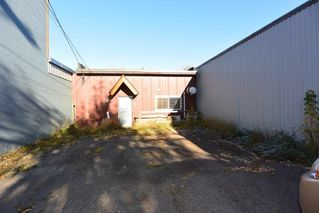 Photo 15: 1126 MAIN Street in Smithers: Smithers - Town Office for lease (Smithers And Area (Zone 54))  : MLS®# C8021490