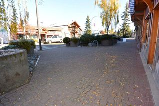 Photo 3: 1126 MAIN Street in Smithers: Smithers - Town Office for lease (Smithers And Area (Zone 54))  : MLS®# C8021490