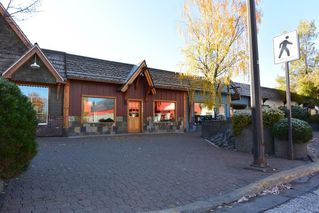 Photo 2: 1126 MAIN Street in Smithers: Smithers - Town Retail for lease (Smithers And Area (Zone 54))  : MLS®# C8021490