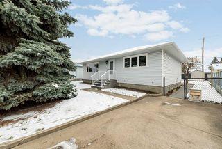 Main Photo: 6935 83 Street in Edmonton: Zone 17 House for sale : MLS®# E4132417