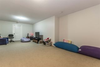 """Photo 19: 4336 MEIGHEN Place in Abbotsford: Abbotsford East House for sale in """"AUGUSTON"""" : MLS®# R2315446"""