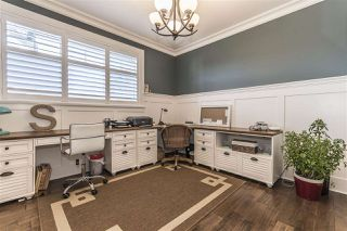 """Photo 18: 4336 MEIGHEN Place in Abbotsford: Abbotsford East House for sale in """"AUGUSTON"""" : MLS®# R2315446"""