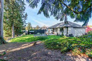 """Photo 17: 4336 MEIGHEN Place in Abbotsford: Abbotsford East House for sale in """"AUGUSTON"""" : MLS®# R2315446"""