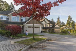 """Photo 2: 4336 MEIGHEN Place in Abbotsford: Abbotsford East House for sale in """"AUGUSTON"""" : MLS®# R2315446"""