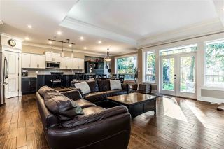 """Photo 5: 4336 MEIGHEN Place in Abbotsford: Abbotsford East House for sale in """"AUGUSTON"""" : MLS®# R2315446"""